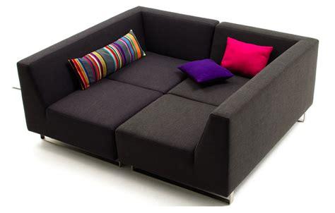 canap 233 lounge boconcept lugo