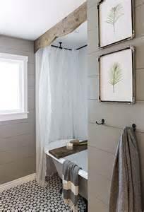 bathroom rehab ideas 20 cozy and beautiful farmhouse bathroom ideas home