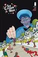 Ice Cream Man #16 | Image Comics