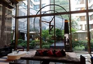 Hotel Mandarin Oriental Paris : hotel review the mandarin oriental paris ~ Melissatoandfro.com Idées de Décoration