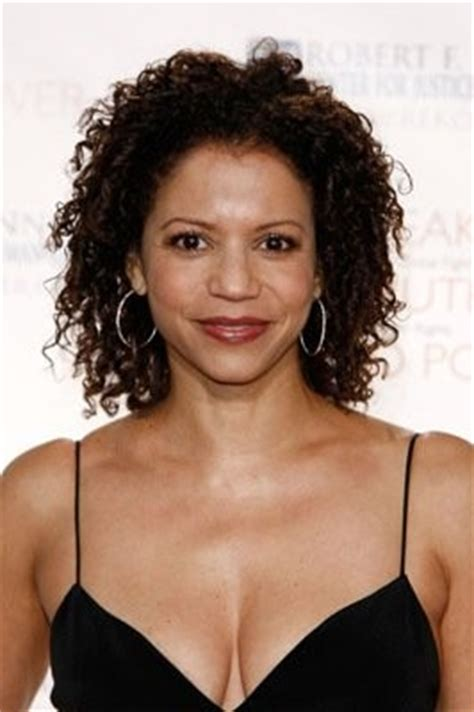 gloria reuben quotes quotesgram