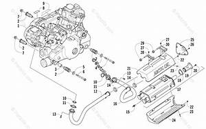 3608 Caterpillar Engine Diagram  U2022 Downloaddescargar Com