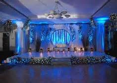 wedding stage decoration images wedding stage