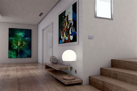 Revit Interior Design by Revit Interior Design Do Revit And Interior Design Go
