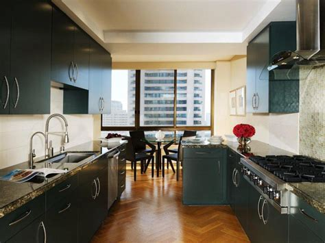 small kitchen ideas design  technical features