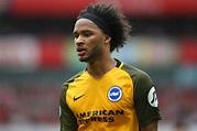 Leeds transfer news: Izzy Brown makes big claim following ...