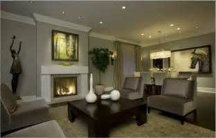 living room paint ideas with grey furniture advice for your home decoration