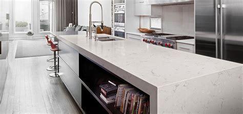 quartz countertop colors kitchens cambria quartz countertops pros cons home remodeling 4472