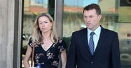 Kate and Gerry McCann vow to fight any prosecution for ...