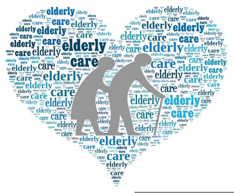 elder abuse clipart  images  clkercom vector