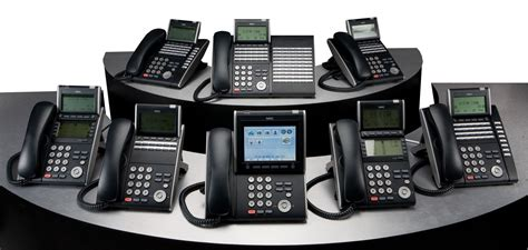 business phone systems business phone systems chester county and surrounding