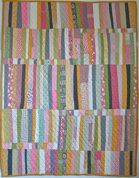 modern quilt guild 100 days of modern quilting the modern quilt guild