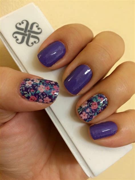 jamberry nail wraps jamberry nails office photo