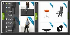 5 free interior design apps for iphone for Interior design apps for iphone