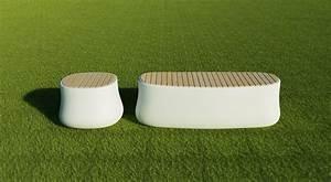 Banc Coffre Exterieur Ikea : coffre exterieur design ~ Premium-room.com Idées de Décoration