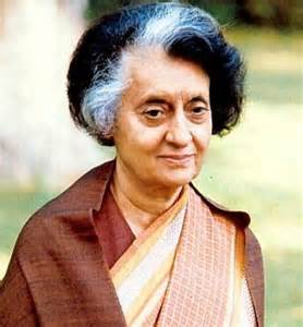 essay indira gandhi pollution has no solution essay thesis  essay indira gandhi