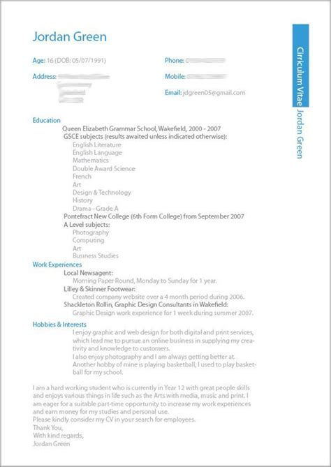 sorority resume samples  examples  impressive resume