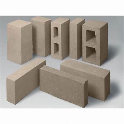 Sandcrete Block Blocks