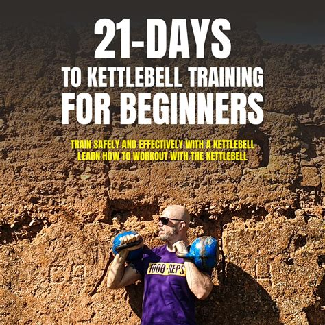 kettlebell dvd beginners training dvds workout days workouts blu ray kettlebells cavemantraining