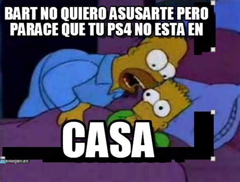 Memes Los Simpson - memes graciosos de los simpsons taringa