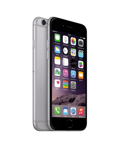 pictures of iphone 6 apple iphone 6 64gb