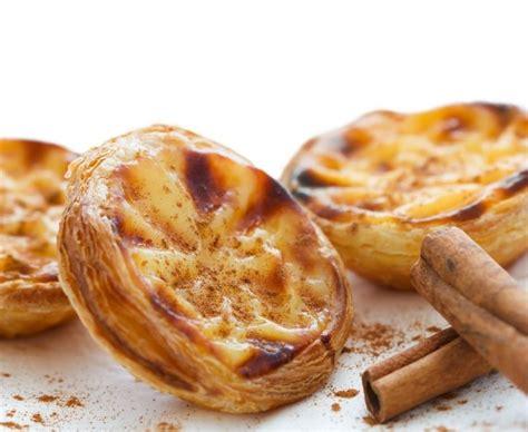 recette de cuisine portugaise facile 17 meilleures idées à propos de sucré portugais sur