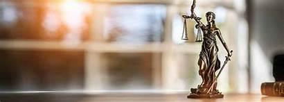 Justice Criminology Criminal Law Statue Slippery Rock