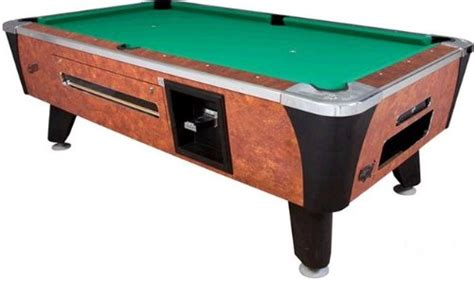 table repair near me pool table repair near me pool table service near me as