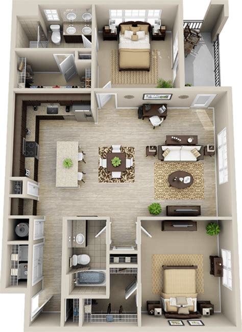 Modern House Layout by Small House Floor Plans With Measurements Tiny Houses In