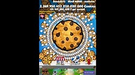 COOKIE CLICKER 2 UNLIMITED COOKIES STILL WORKS JANUARY ...