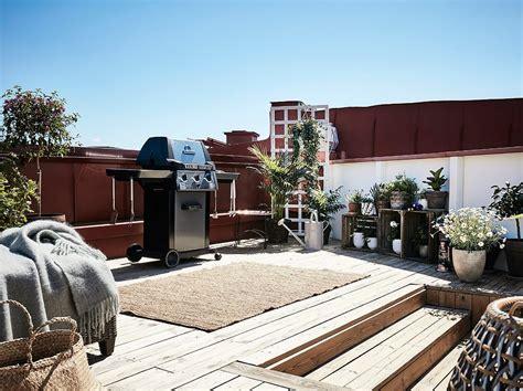 huis 40m2 ruim en zonnig dakterras 40m2 inrichting huis
