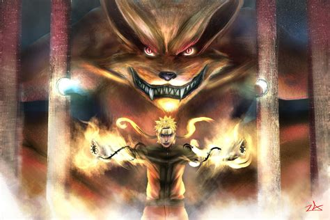 Naruto shippuden cell phone wallpapers 2018 69 background pictures. Cool Anime Wallpaper 4k Phone Naruto