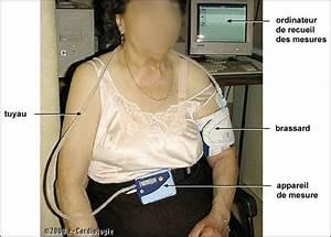 Appareil De Mesure De Tension électrique : mesure ambulatoire de la pression art rielle ~ Premium-room.com Idées de Décoration