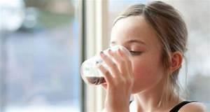 Средство для похудения холосас изюм сенна отзывы