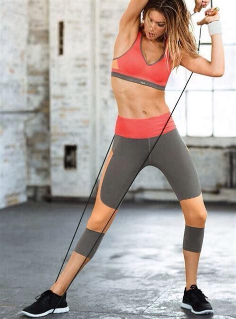 pants, workout, sportswear, sports bra, sports leggings