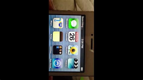 how to unlock verizon iphone 5 how to unlock your verizon iphone 5 5s to any carrier