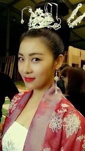 Ha ji won, Actresses and Korean actresses on Pinterest