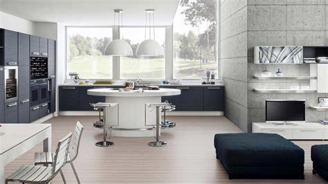 cuisines italiennes haut de gamme cuisines haut de gamme 224 lyon les cuisines d arno