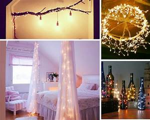 18 diy room decor ideas for crafters and renters listsy With tips diy room decor items