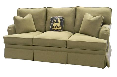 sofa bed free shipping sleeper sofa free shipping sleeper sofa ivory sofa beds
