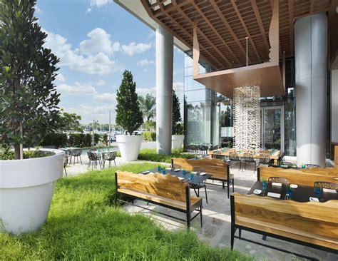 the kitchen table w hotel the kitchen table w hotel singapore burpple 133