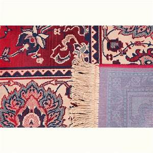 Tapis persan rouge old bid style oriental par drawer for Awesome jardiniere d interieur design 16 tapis persan rouge old bid style oriental par drawer