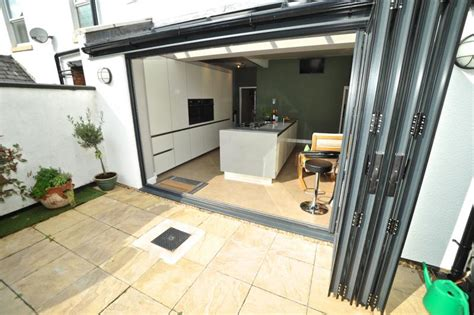 cottage kitchen extensions mews cottage kitchen extension keller design centre 2649