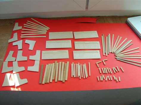 bureau virtuel ac reims fabriquer des vitrines miniatures 28 images longch