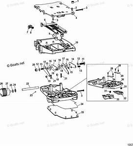Mercury Motorguide Trolling Motor Parts By Year 2002 Oem Parts Diagram For Foot Pedal Assembly