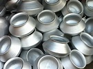 Is cooking in Aluminum gonna poison your food? – DawaiBox ...