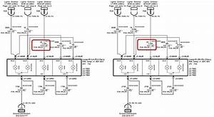 2001 Chevy Silverado 1500 Trailer Wiring Diagram