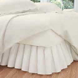 Bedskirts For Adjustable Beds by Twin Xl Bed Skirts Spillo Caves