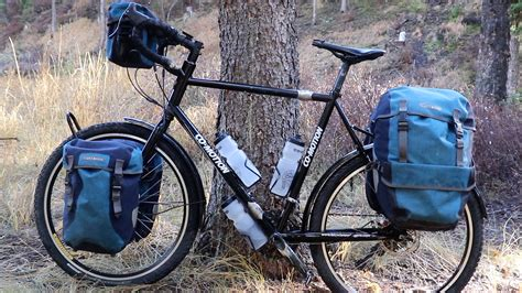 How To Find The Best Touring Bicycle - Bicycle Touring Pro