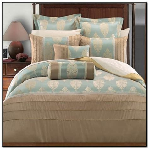 Hotel Collection Bedding Clearance   Beds : Home Design